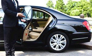 taxi-almere-kosten